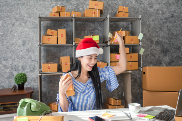 articleimage2 s1 c0 0 600 400 o600 400 e - Tips to Sell your Home this Christmas