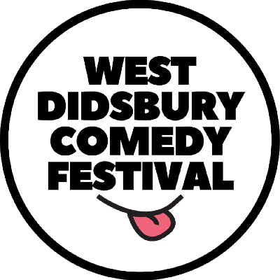Dids comedy club - West Didsbury Comedy Festival - New Act Competition Heat 1