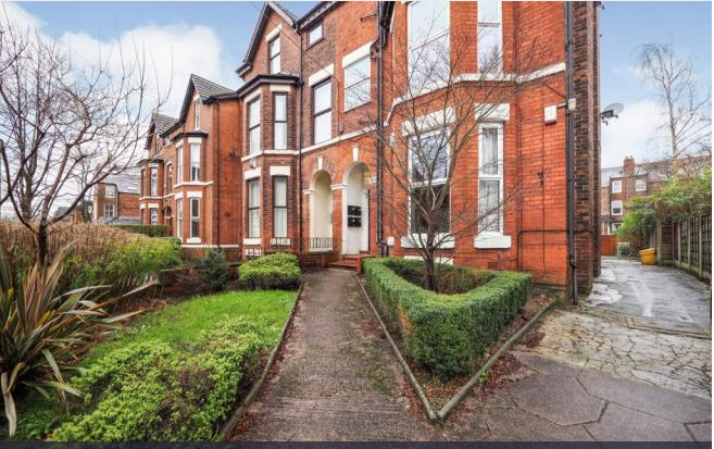 Clyde Road - LONG TERM INVESTMENT FOR BUDDING LANDLORDS