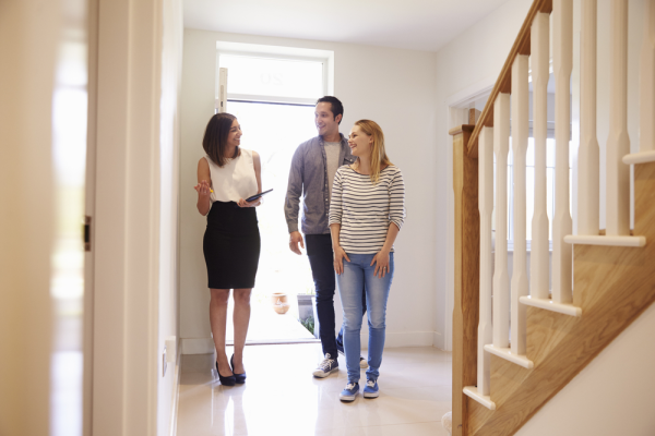 articleimage288 s1 c0 0 600 400 o600 400 e - TOP TIPS FOR VIEWING A PROPERTY