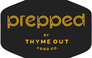 thyme out 320x202 - Home