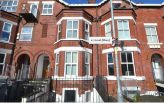 Central Road 320x202 - BUY TO LET - WEST DIDBSURY