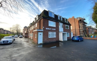 Manley 320x202 - BUY TO LET INVESTMENT - WHALLEY RANGE