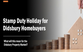 Slide2 320x202 - DIDSBURY HOME BUYERS £3,702,338 WINDFALL AS STAMP DUTY HOLIDAY STRETCHED TO SEPTEMBER
