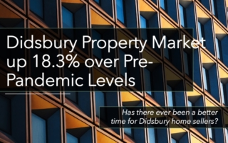 Slide5 320x202 - DIDSBURY PROPERTY MARKET IMPROVED BY 18.3% OVER PRE-PANDEMIC LEVELS