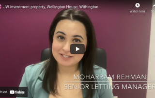 Screenshot 2021 05 04 at 14.35.19 320x202 - WELLINGTON HOUSE - WITHINGTON - JW INVESTMENT PROPERTY OF THE WEEK
