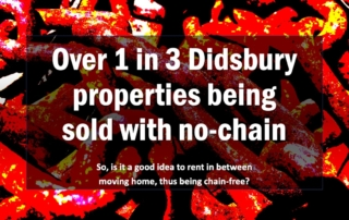 Slide3 320x202 - OVER 1 IN 3 DIDSBURY PROPERTIES BEING SOLD WITH NO CHAIN