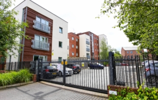 Palatine Place northenden 320x202 - HEAD OVER TO NORTHENDEN FOR YOUR NEXT INVESTMENT....