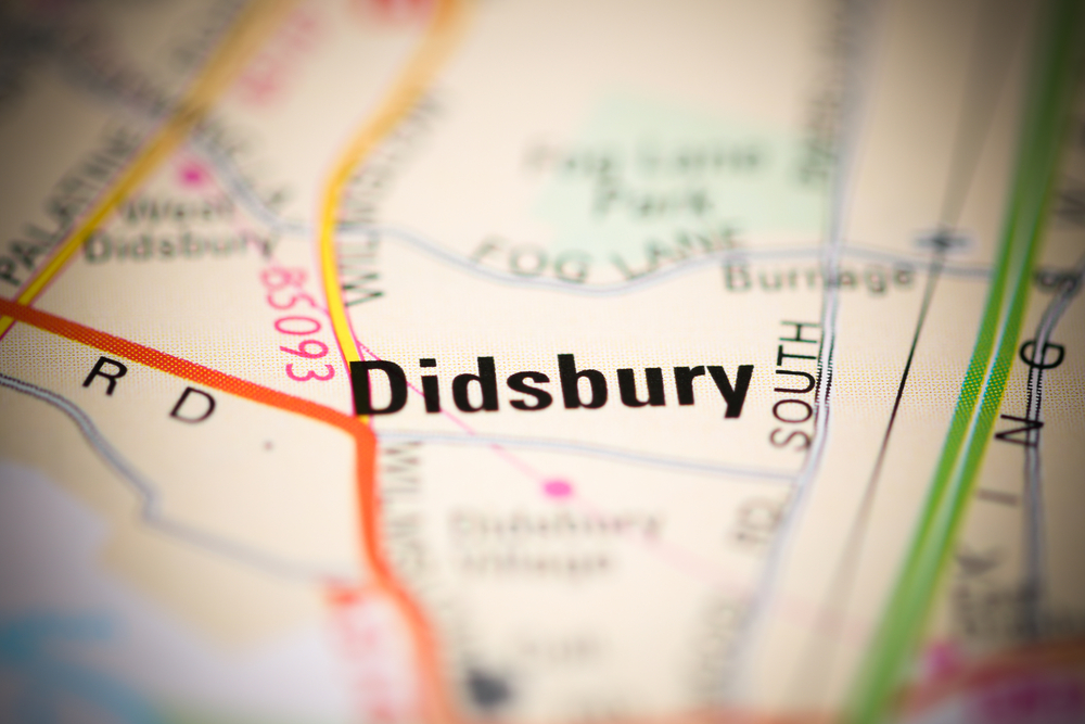 shutterstock 1954059073 1 - WILL THE DIDSBURY PROPERTY MARKET CONTINUE TO BOOM?