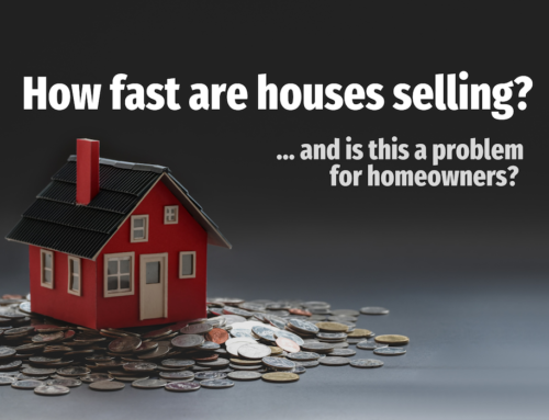 HOW MANY DAYS DOES IT TAKE TO SELL A DIDSBURY HOME?