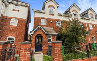 85390 17 FLAX IMG 00 0000 320x202 - Potential 6% Return in Withington