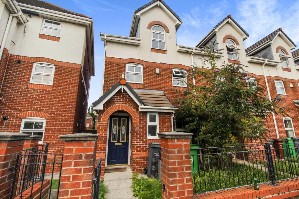 85390 17 FLAX IMG 00 0000 - Potential 6% Return in Withington