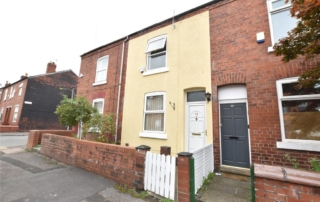 Beverley Road 320x202 - Investment Property in Ladybarn
